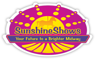 Sunshine Shows